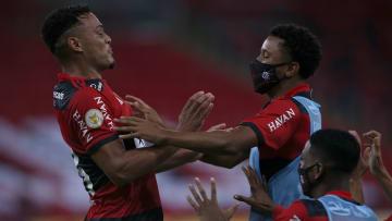 Muniz ganhou destaque ao longo da temporada de 2021