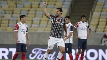 Fluminense vive momento instável na temporada