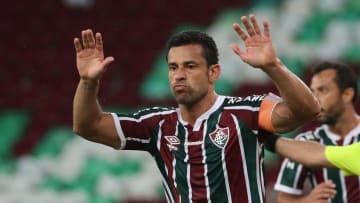 Fred, Gabigol e Bruno Henrique representam o Brasil nesta lista. Você sabe quem são os maiores goleadores em atividade da Copa Libertadores?