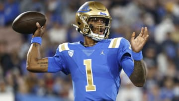 UCLA vs Stanford prediction and pick for college football Week 4 game.