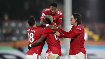 Manchester United va tenter de remporter la seconde C3 de son histoire.