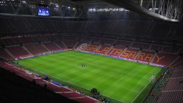 Türk Telekom Arena Stadyumu