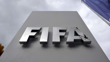 FIFA have urged calm amid the Super League chaos