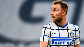 ¿Cuál es la única forma en la que podría seguir en el Inter?