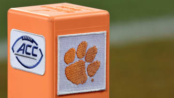 Clemson Tigers assistant football coach Danny Pearman has release an official statement after allegedly calling a player a racial slur.