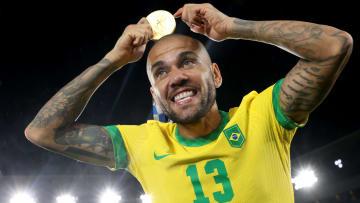 Jogador tem até esta sexta para ser inscrito na Série A do Brasileirão