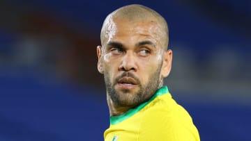 Atleta recusou salário de R$ 700 mil mais bônus