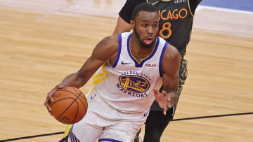 76ers vs Warriors spread, line, over/under and prediction for NBA game.
