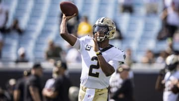 New Orleans Saints vs Carolina Panthers predictions and expert picks for Week 2 NFL Game.