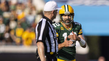 Detroit Lions vs Green Bay Packers predictions and expert picks for Week 2 NFL Game.