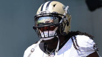 New Orleans Saints vs Carolina Panthers odds, point spread, moneyline, over/under and betting trends for NFL Week 2 Game.