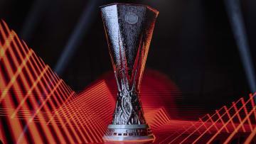 Competição começa nesta semana | Group stage draw for UEFA Europa League in Istanbul