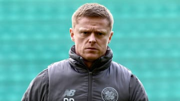 Hibernian v Celtic - Scottish Cup Quarter Final