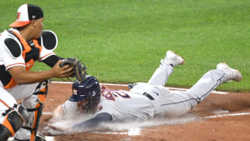 Houston Astros vs Baltimore Orioles prediction and MLB pick straight up for tonight's game between HOU vs BAL.