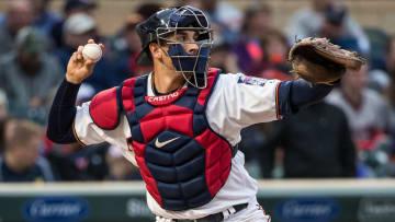 Jason Castro es pretendido por varios equipos de la MLB