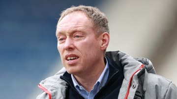 Steve Cooper has transformed Swansea into promotion contenders