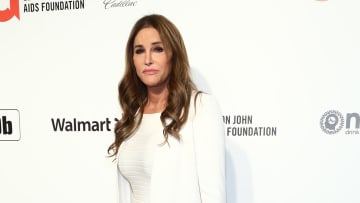 Caitlyn Jenner running for governor