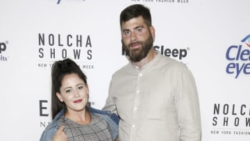 David Eason criticizes Jenelle Evans' ex Nathan Griffith for his parenting abilities.
