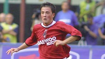 Inter Milan v Perugia