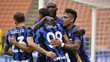 El campeón de Italia tendrá que ingresar cerca de 100 millones de euros en verano.