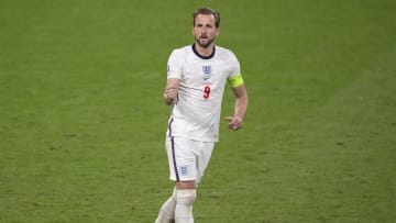 El City sigue intentando fichar a Kane