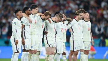 Nach der EM-Enttäuschung ist auf der Insel vor der Premier League - und die verspricht wieder einiges
