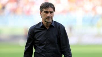 Ivan Juric, Torino