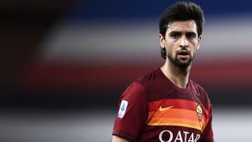 Quel challenge pour Javier Pastore en cas de départ de l'AS Roma ?