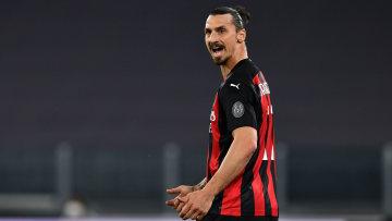 """""""Eu sou Zlatan"""", assista ao trailer do filme da vida de Ibrahimović."""