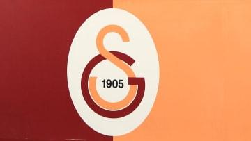Galatasaray arması