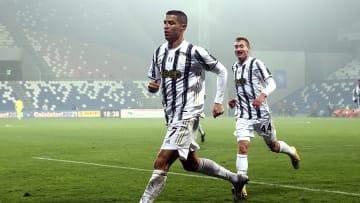 Cristiano Ronaldo est le troisième sportif le mieux payé en 2020.
