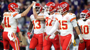 Los Angeles Chargers vs Kansas City Chiefs predictions and expert picks for Week 3 NFL Game.