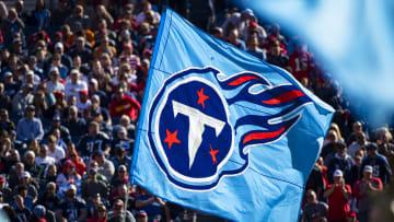 Tennessee Titans afronta una serie demanda