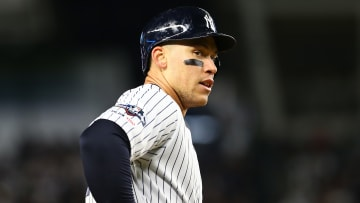 Aaron Judge's injury update has him doubtful for Opening Day, affecting his fantasy baseball outlook.