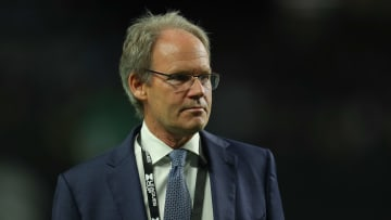 Brian Schmetzer believes Seattle Sounders can push forward despite Leagues Cup loss