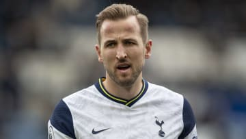 Tottenham S 2021 22 Third Kit Leaked
