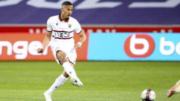 William Saliba bleibt in der Ligue 1