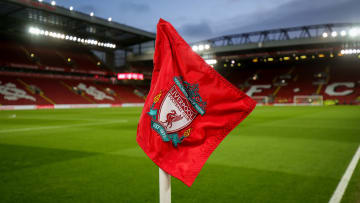 Liverpool FC v Shrewsbury Town - FA Cup Fourth Round: Replay