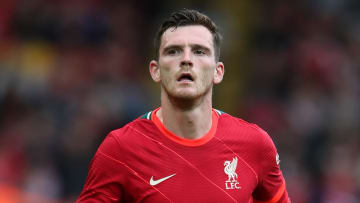 Robertson is set for a spell on the sidelines