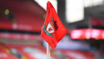 A Liverpool fan has lost his battle with injuries sustained at Hillsborough