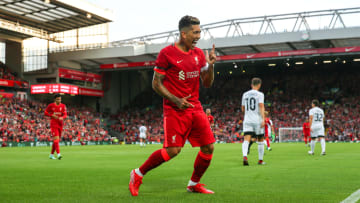 Liverpool will open their season against Norwich