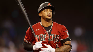 Ketel Marte and the Diamondbacks are staring down an MLB record that they want no part of.