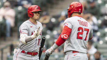 Angels vs Astros odds, probable pitchers, betting lines, spread & prediction for MLB game.