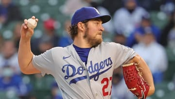 Los Angeles Dodgers vs Los Angeles Angels prediction and MLB pick straight up for today's game between LAD vs LAA.