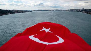 MARATHON-TUR-ISTANBUL-FEATURES