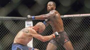 Leon Edwards vs Belal Muhammad UFC Vegas 21 welterweight main event odds, prediction, fight info, stats, stream and betting insights.