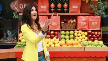 El limón ayuda a las mujeres a combatir las estrías