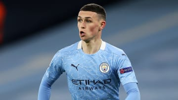 Phil Foden has dropped the company he paid to run his social media accounts