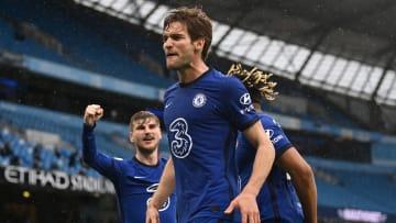 A l'envie, Chelsea a retourné la situation face à Manchester City !
