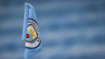 A Man City fan has been found guilty of racially abusing Man Utd platers
